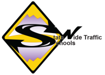 Logo of Defensive Driving Course